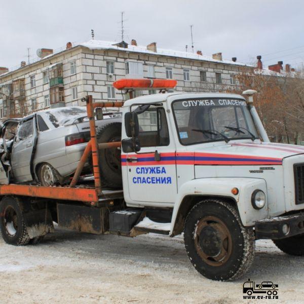 тольятти эвакуатор тел